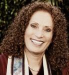 Cantor Stephanie Sjore