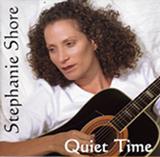 My Soul By Stephanie Shore